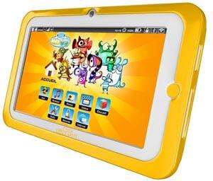 Kidspad2